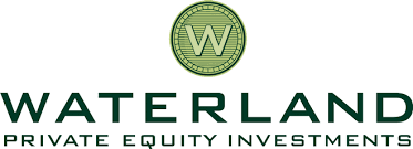 Waterland Private Equity Investments